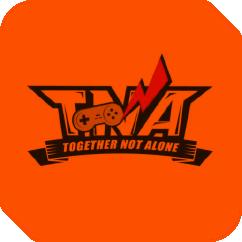 TNA速通会